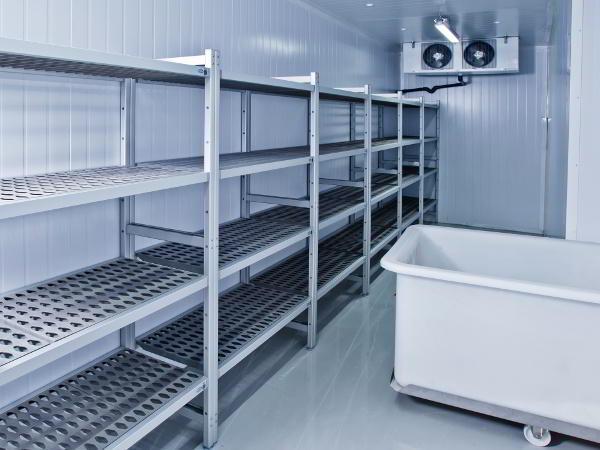 Albury Wodonga Wagga Refrigeration Comercial Service